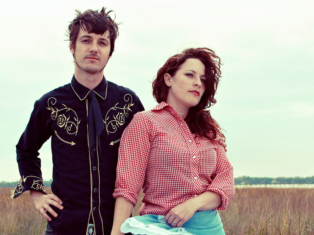 Image of Shovels and Rope
